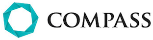 Compass London Markets Ltd logo